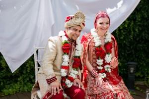 Hindu_Slovak_wedding_Bojnice_EV10