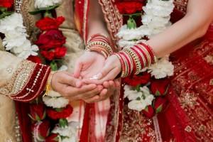 Hindu_Slovak_wedding_Bojnice_EV11