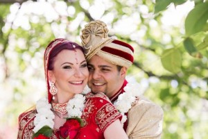 Hindu_Slovak_wedding_Bojnice_EV14