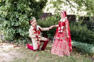Hindu_Slovak_wedding_Bojnice_EV15