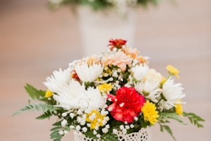Hindu_Slovak_wedding_Bojnice_EV20
