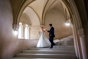 Hindu_Slovak_wedding_Bojnice_EV32