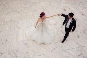 Hindu_Slovak_wedding_Bojnice_EV34