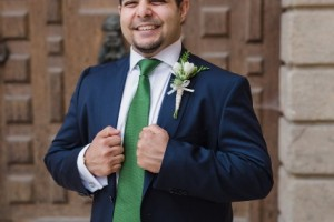 Hindu_Slovak_wedding_Bojnice_EV36