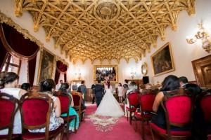 Hindu_Slovak_wedding_Bojnice_EV38
