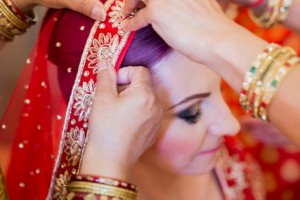 Hindu_Slovak_wedding_Bojnice_EV4