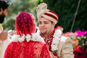 Hindu_Slovak_wedding_Bojnice_EV7