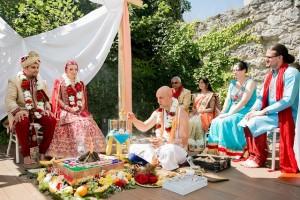 Hindu_Slovak_wedding_Bojnice_EV8