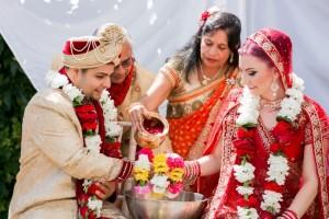 Hindu_Slovak_wedding_Bojnice_EV9