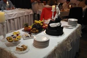Mala_svadba_Bojnice_AR11