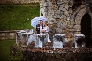 Mala_svadba_Bojnice_AR7