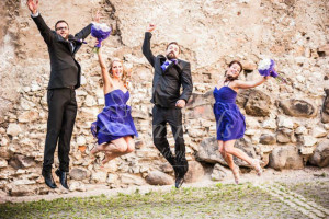 Summer_wedding_Slovakia_JM_11
