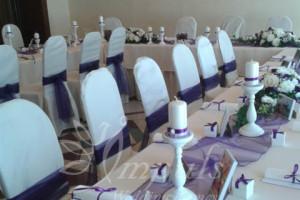 Summer_wedding_Slovakia_JM_17