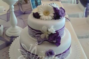 Summer_wedding_Slovakia_JM_18