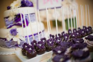 Summer_wedding_Slovakia_JM_20