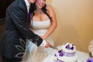 Summer_wedding_Slovakia_JM_24