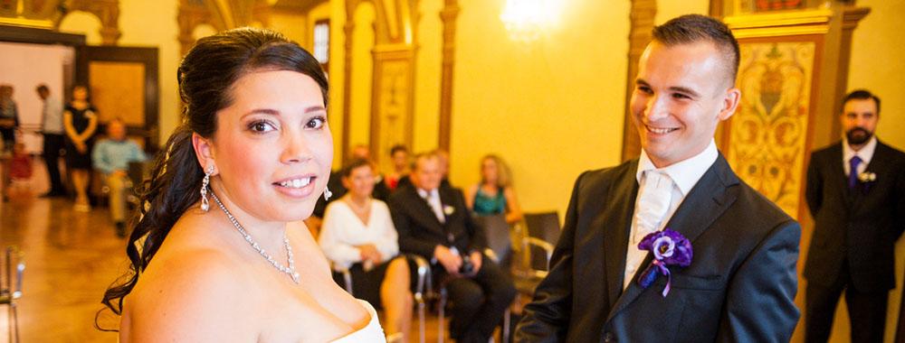 Summer_wedding_Slovakia_JM_present