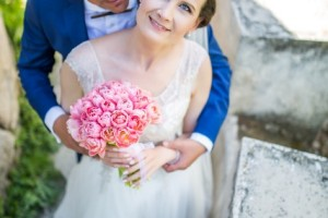 Wedding_at Bojnice_castle_JJ_1
