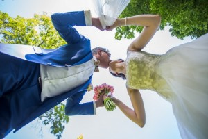 Wedding_at Bojnice_castle_JJ_11