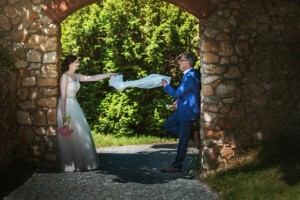 Wedding_at Bojnice_castle_JJ_7