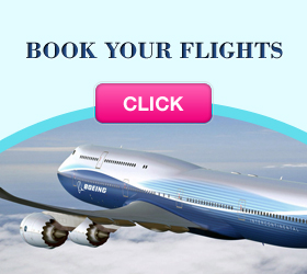 fly-tickets-banner