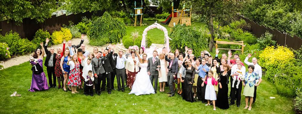svadba_v_zahrade