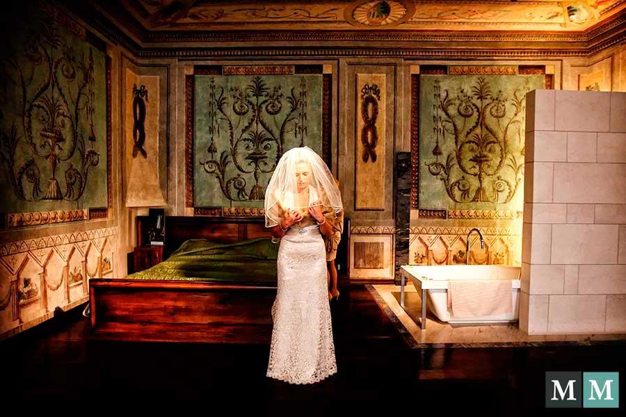 001-bride-palace-east-europe-meszarovits