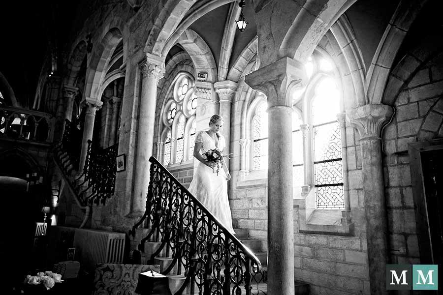 003-castle-wedding-portrait-meszarovits