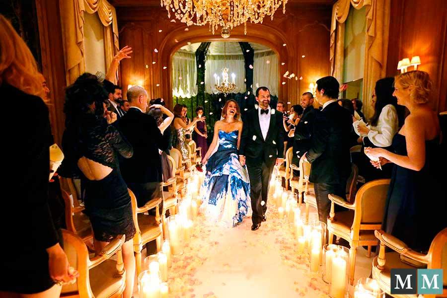 004-wedding-celebration-castle-europe-meszarovits