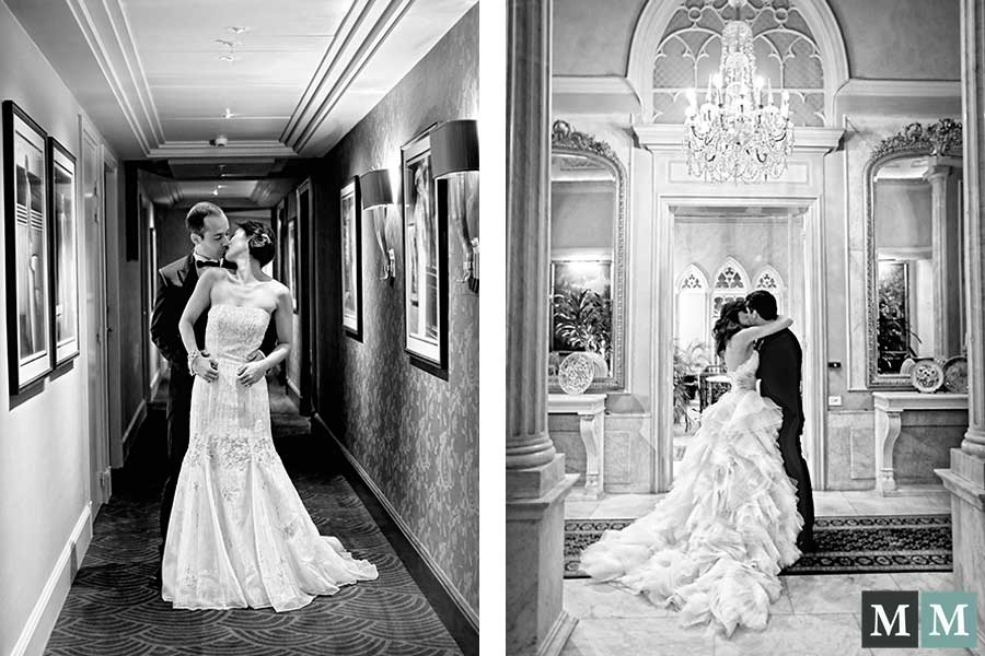 the only think that will last from your Big Day are wedding pictures. Think of it even in stage of wedding planning and take time to choose the wedding photographer properly.
