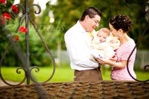 Baby_welcom_ceremony_PC1