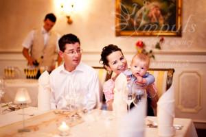 Baby_welcom_ceremony_PC10