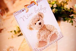 Baby_welcom_ceremony_PC12