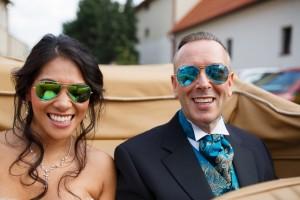 Bojnice_castle_wedding_IL_1