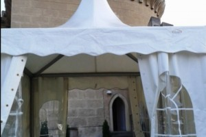 Bojnice_castle_wedding_IL_10