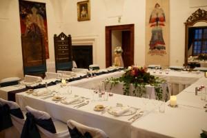 Bojnice_castle_wedding_IL_12