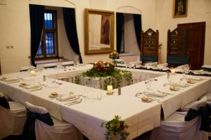 Bojnice_castle_wedding_IL_13