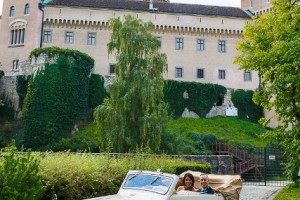 Bojnice_castle_wedding_IL_2