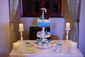 Bojnice_castle_wedding_IL_20