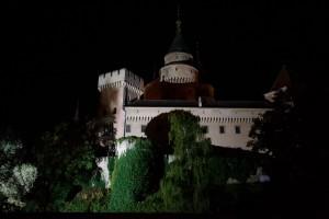 Bojnice_castle_wedding_IL_24