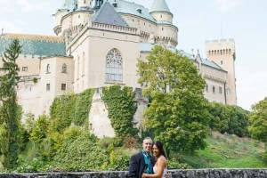 Bojnice_castle_wedding_IL_3