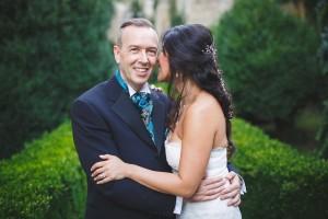 Bojnice_castle_wedding_IL_4