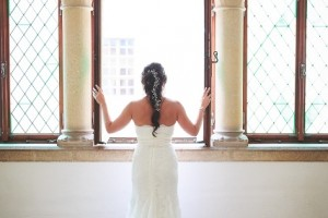 Bojnice_castle_wedding_IL_5
