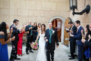 Bojnice_castle_wedding_IL_8