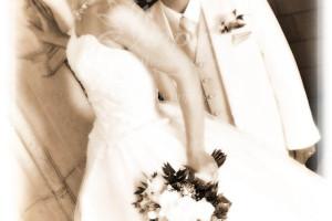 Bojnice_castle_wedding_PC1