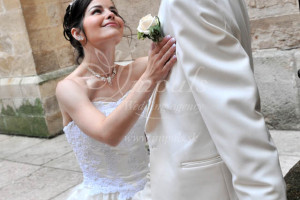 Bojnice_castle_wedding_PC10