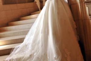 Bojnice_castle_wedding_PC11