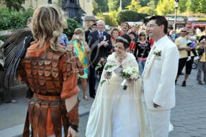 Bojnice_castle_wedding_PC14
