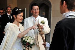 Bojnice_castle_wedding_PC15