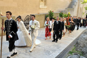 Bojnice_castle_wedding_PC16